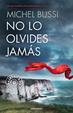 Cover of No lo olvides jamás