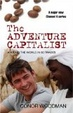 Cover of The Adventure Capitalist