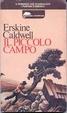 Cover of Il piccolo campo
