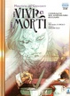 Cover of I vivi e i morti