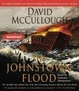 Cover of The Johnstown Flood