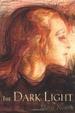 Cover of The Dark Light