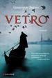 Cover of Vetro