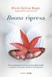 Cover of Buona ripresa
