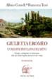 Cover of Giulietta e Romeo