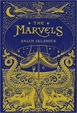 Cover of The Marvels