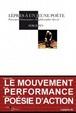 Cover of Lepres a un Jeune Poete. Principes Elementaires de Philosophie Directe.