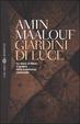 Cover of Giardini di luce