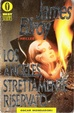 Cover of Los Angeles, strettamente riservato