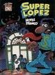 Cover of SuperLópez Nº19