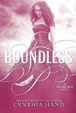 Cover of Boundless
