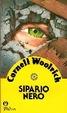 Cover of Sipario nero