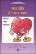 Cover of Ascolta il tuo cuore