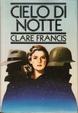 Cover of Cielo di Notte