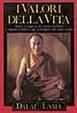 Cover of I valori della vita