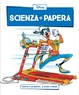 Cover of Scienza papera n. 13