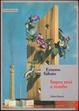Cover of Sopra eroi e tombe