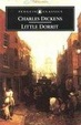 Cover of Little Dorrit