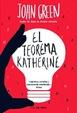 Cover of El teorema Katherine