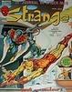 Cover of Strange n°108