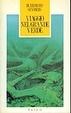 Cover of Viaggio nel grande verde