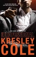 Cover of The Professional