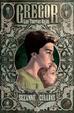 Cover of Gregor: Las Tierras Bajas
