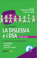 Cover of Come leggere la dislessia e i DSA