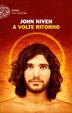 Cover of A volte ritorno