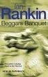 Cover of Beggar's Banquet