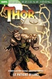 Cover of Thor: Le fatiche di Loki