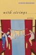 Cover of With Strings