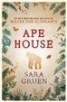 Cover of Ape House