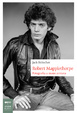 Cover of Robert Mapplethorpe