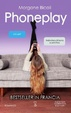 Cover of PhonePlay