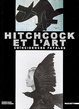 Cover of Alfred Hitchcock et l'art