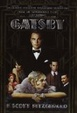 Cover of Il grande Gatsby