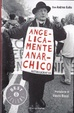 Cover of Angelicamente anarchico. Autobiografia