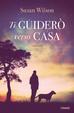 Cover of Ti guiderò verso casa