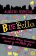 Cover of B de Bella