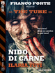 Cover of Nido di carne