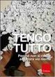 Cover of Tengo tutto