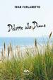 Cover of Delitto alle dune