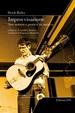 Cover of Improvvisazione