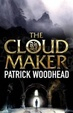 Cover of The Cloud Maker