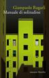 Cover of Manuale di solitudine