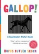 Cover of Gallop!