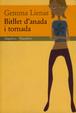 Cover of Bitllet d'anada i tornada
