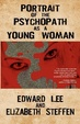 Cover of Portrait of the Psychopath as a Young Woman