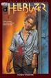 Cover of Hellblazer #31 (de 32)
